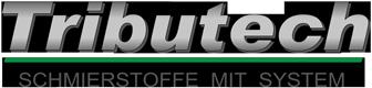 2web_TT-Logo