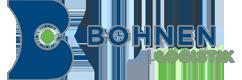 http://bohnen-logistik.de/