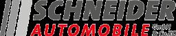 5b_Logo-Schneider-_web