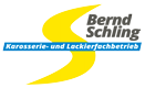 6bs_logo_web