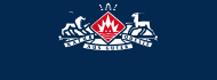9c_logo_mineralbrunnen