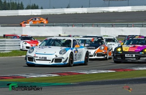 PM_11_2015_Kappeler Motorsport_Porsche (2)