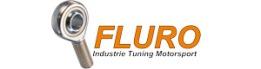 web_fluro