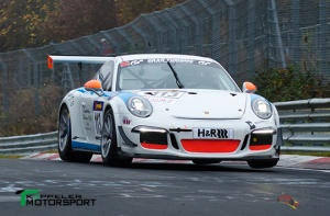 PM_1_2016_Kappeler_Motorsport_porsche