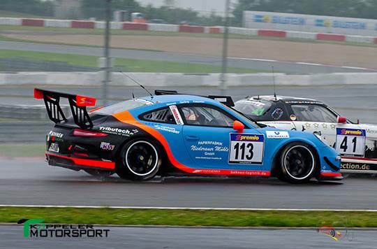 PM Kappeler Motorsport_05_2016_1