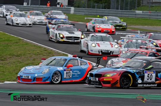PM Kappeler Motorsport_07_2016_01