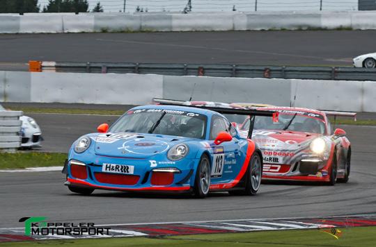 PM Kappeler Motorsport_07_2016_02