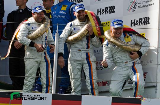 PM Kappeler Motorsport_07_2016_03