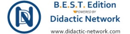 300_80_didactic_network_web