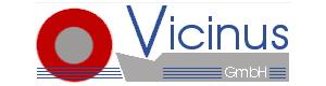 Vicinus_logo_web