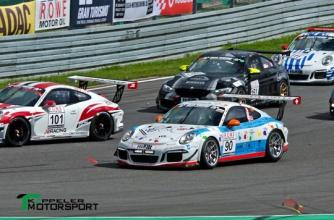 PM Kappeler Motorsport_04_2017_1