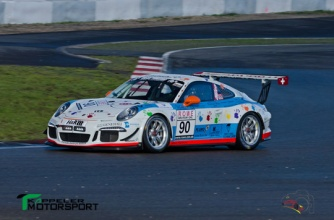 PM Kappeler Motorsport_04_2017_2